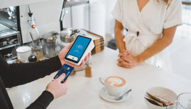 credit card vs personal loan